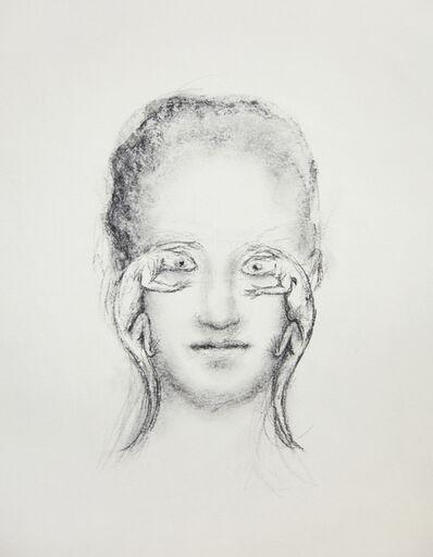 Juul Kraijer, 'Untitled (#344) ', 2012