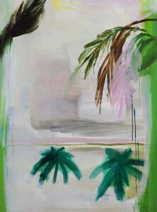Fanny Tavastila, 'For When The Dreamers Do Awake, The Dreams Do Disappear', 2015