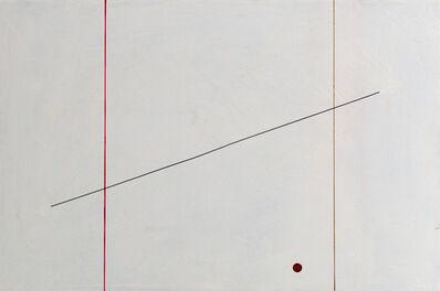 Almandrade, 'untitled', 1982