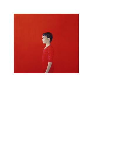 Salustiano, 'Te Quise Desde El Momento Que Te Vi', ca. 2011