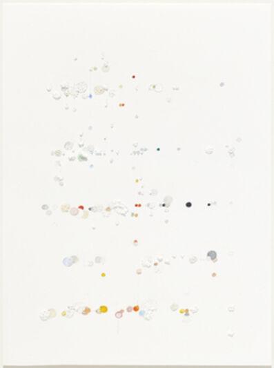 Eduardo Santiere, 'The Chosen Symphony', 2014