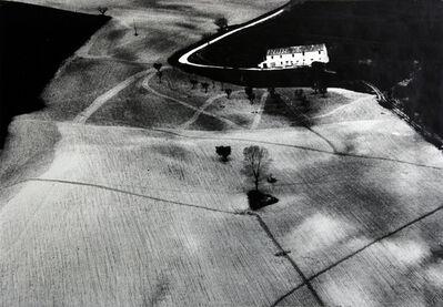 Mario Giacomelli, 'Untitled', ca. 1955