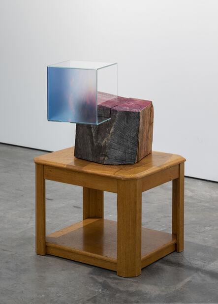Sarah Braman, 'For You', 2017