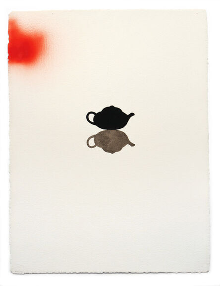 Robert Moskowitz, 'Untitled', 2013