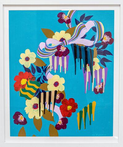 Ana Rodriguez, 'Untitled 9', 2021