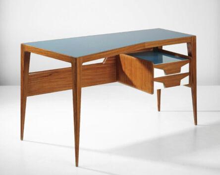 Gio Ponti, 'Desk', 1959