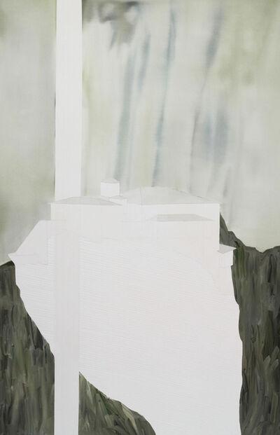 Vivian Kahra, 'Meteora', 2015