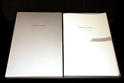 Carla van de Puttelaar, 'Cranach Series', 2010