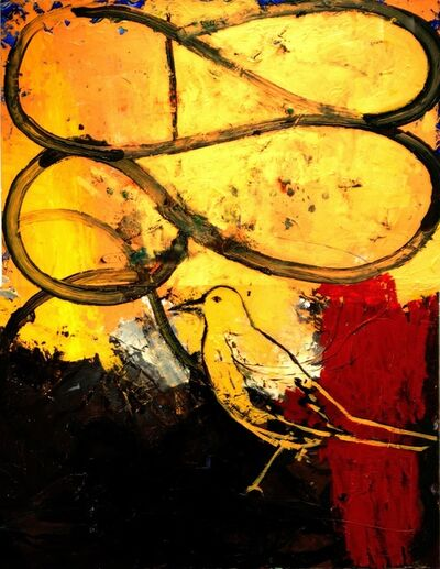 Doug Salveson, 'Knollcrest', 2007