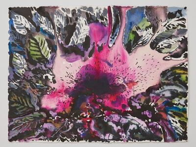Sun Xun 孫遜, 'The Time Vivarium - 95', 2015