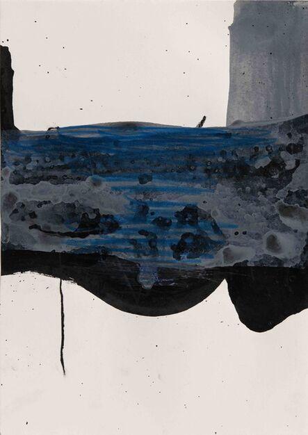 Thomas Müller, 'Untitled (PH 486)', 2019