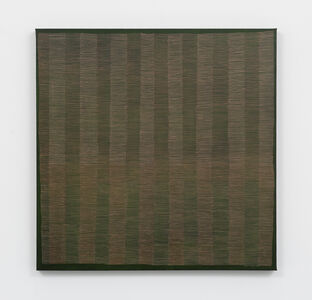 Maja Marx, 'The Shimmering Inbetween II   ', 2020