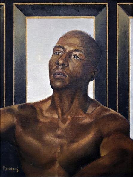 Richard Gibbons, 'Untitled', 2020