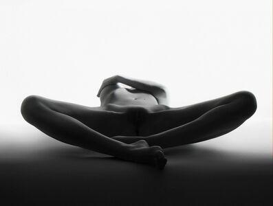 Jean-Baptiste Huynh, 'L'Origine du Monde', 2015