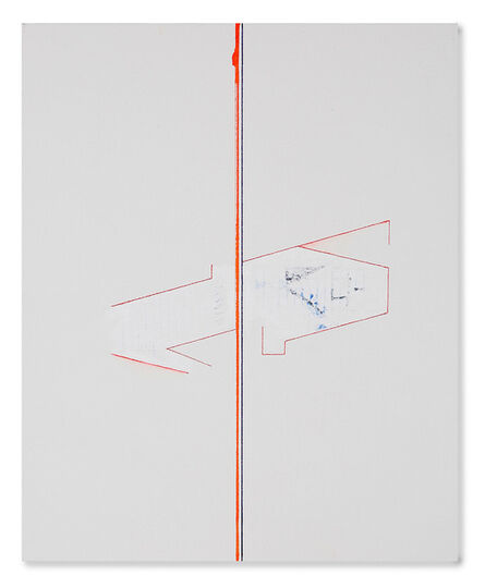 Robert Yoder, 'Untitled ', 2019