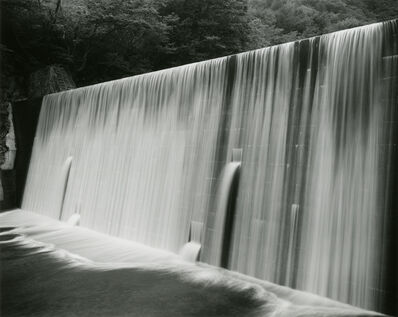 Toshio Shibata, '#0177 Kuroiso City, Tochigi Prefecture 1989 栃木県黒磯市 1989年', 1989