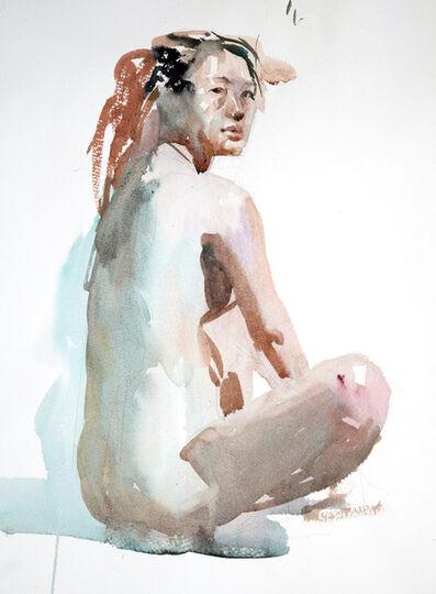 Marcelo Daldoce, 'Serendipity', 2017