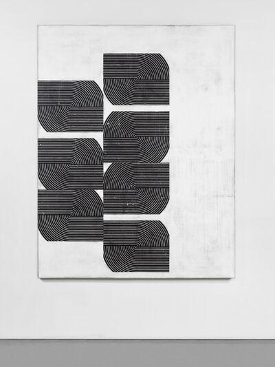 Davide Balliano, 'UNTITLED_0091', 2018