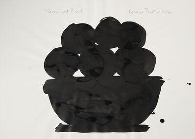 George Bartko, 'Grapefruit Bowl', 1989