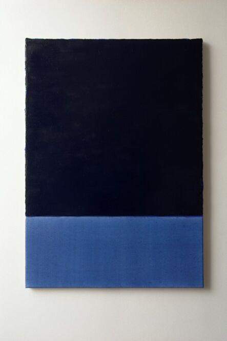 Susanne Stähli, 'Untitled', 2016