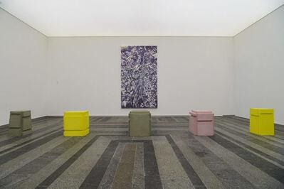 Rachel Whiteread, 'Untitled', 2010