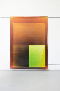 Gwenneth Boelens, 'Reply (I)', 2015