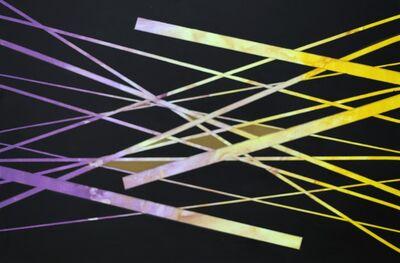 Osvaldo Romberg, 'Untitled', 2013