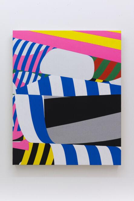 Shunsuke Imai, 'untitled', 2016