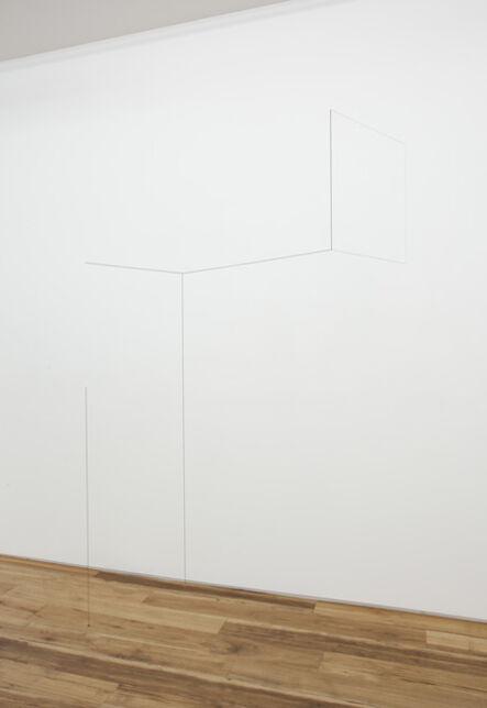Jong Oh, 'Composite # 3', 2013