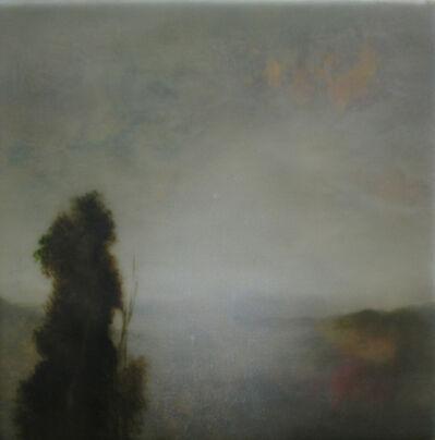 Hiro Yokose, 'Untitled (#4587) ', 2005