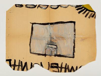 Laura Craig McNellis, 'Untitled (No. 15)', 1972-1980