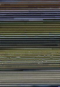 Jeffrey Blondes, 'Etang de Pezieres IV: 48 Hours x 60 Minutes,  ed. of 7', 2018