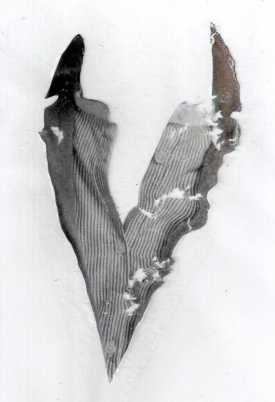 Sara Greenberger Rafferty, 'Untitled', 2014