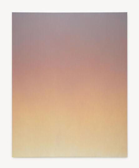 Isaac Aden, 'Tonal Painting 18', 2020
