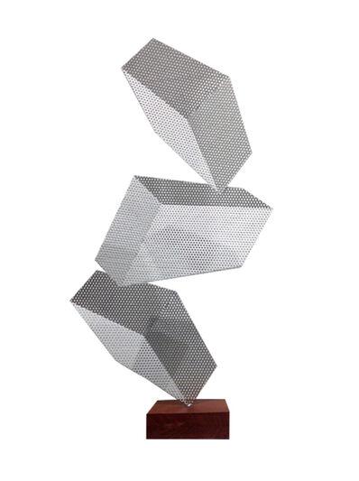 Rafael Barrios, 'Dislocate (Dislocada) ', 2014