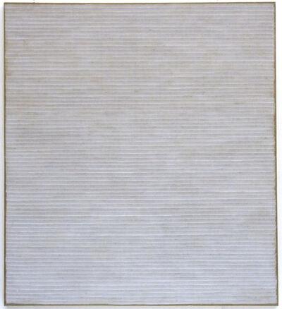 Edwina Leapman, 'Untitled'