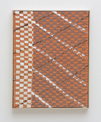 Gabriel Pionkowski, 'Untitled', 2012