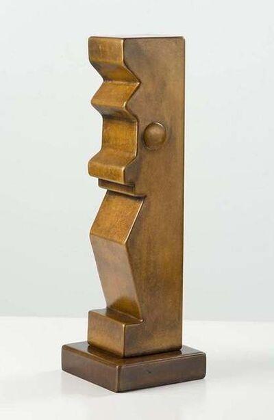 Rod Kagan, 'Totem', 1994