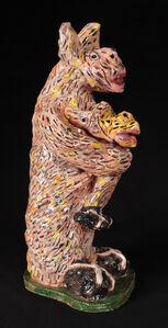 Nubia Ortega, 'Untitled', 2014