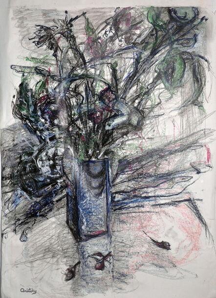 Mimi Oritsky, 'Trenton #2', 2015