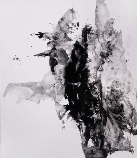 Andres Waissman, 'Untitled LXX', 2013