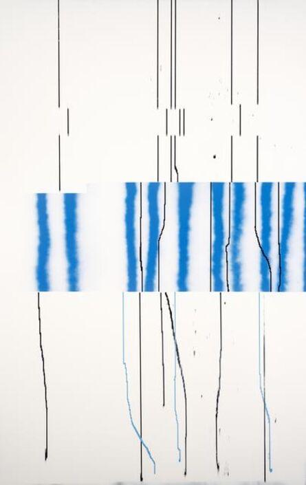 John Pomara, 'Interactive Reality', 2014