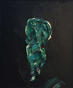 Hisao Hanafusa, 'FIFTH DIMENSION 29', 2014