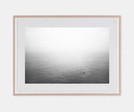 Fiona Ones, 'Island', 2020