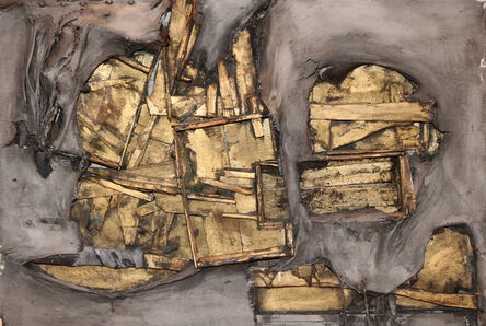 Noemi Di Benedetto, 'Untitled', 1961