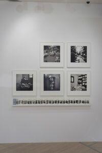 Dayanita Singh, 'File Room', 2011