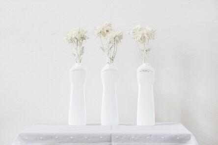 Adeline Thibaud, 'Altars VI', 2019
