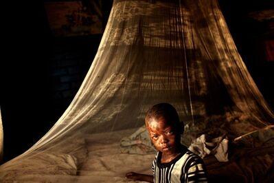 robin hammond, 'ZIMBABWE Z 47', 2012