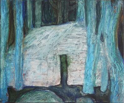 Tom Shedden, 'Untitled '