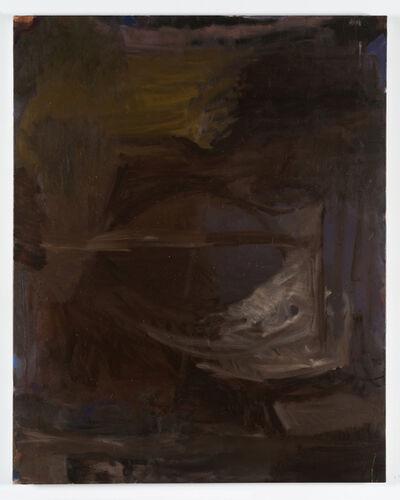 Liza Lacroix, 'Untitled', 2020